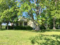 Home for sale: 188 Hunters Creek Rd., Stella, NC 28582