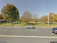 Home for sale: Farmington Ave., Farmington, CT 06032