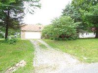 Home for sale: Seward, Burlingame, KS 66413