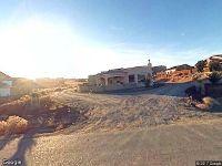 Home for sale: Demavend, Rio Rancho, NM 87144