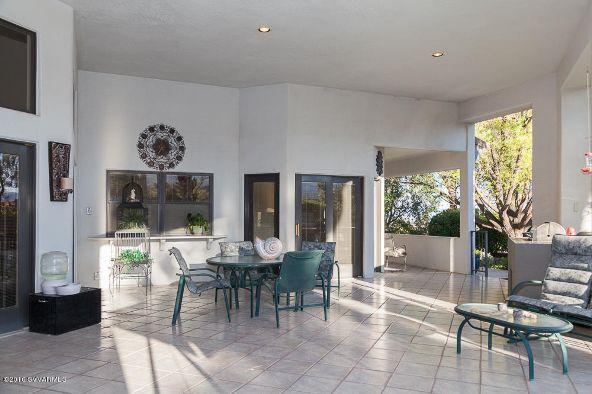 1349 E. Rocky Knolls Rd., Cottonwood, AZ 86326 Photo 54