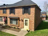 Home for sale: 86 Huxley Way, Perinton, NY 14450