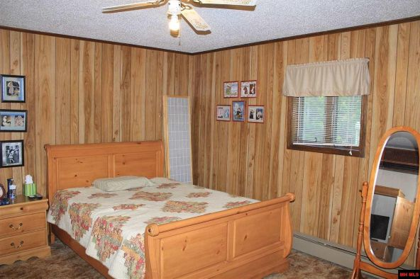 2368 Hwy. 178 West, Midway, AR 72651 Photo 11