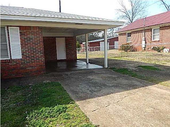 814 Government St., Greenville, AL 36037 Photo 12