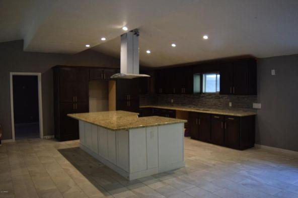 1202 W. Bethany Home Rd., Phoenix, AZ 85013 Photo 40