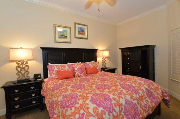 23450 Perdido Beach Blvd., Orange Beach, AL 36561 Photo 11