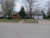 Home for sale: 3404 Gary, Alton, IL 62002