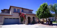 Home for sale: 84567 Calle Gregorio, Coachella, CA 92236