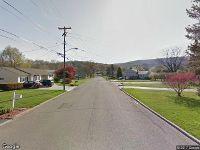 Home for sale: Washington Dr., Vestal, NY 13850