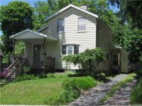 Home for sale: 27 Logan St., Auburn, NY 13021