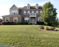 Home for sale: 1015 Snowy Egret Ln., Middletown, DE 19709