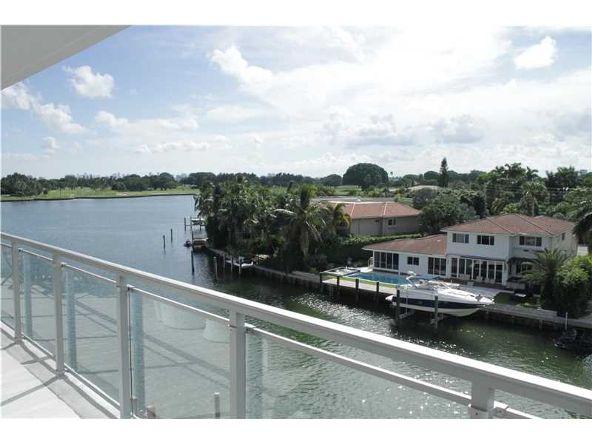 9400 W. Bay Harbor Dr. # 503, Bay Harbor Islands, FL 33154 Photo 22