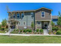 Home for sale: 2220 Spruce St., Denver, CO 80238