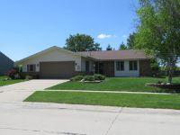 Home for sale: 2703 Cherry Hills Dr., Champaign, IL 61822