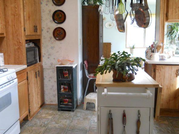7007 E. White Pacheco St., Willcox, AZ 85643 Photo 3