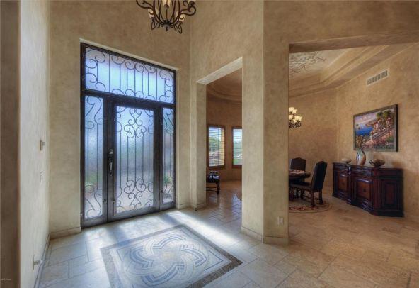 39009 N. Fernwood Ln., Scottsdale, AZ 85262 Photo 4