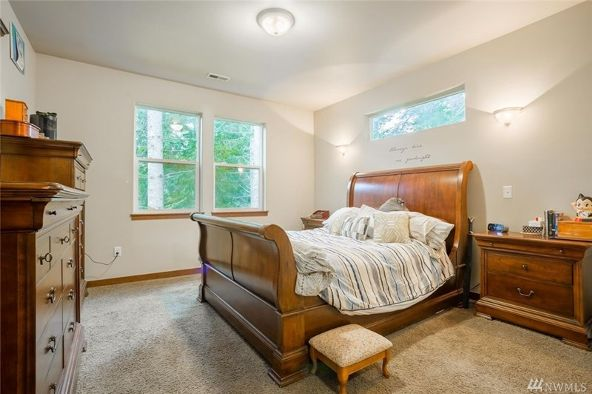 2 Gray Birch Ln., Bellingham, WA 98229 Photo 13
