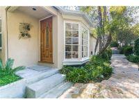 Home for sale: 3152 Ellington Dr., Los Angeles, CA 90068