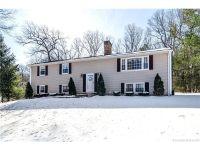 Home for sale: 45 Village Ln., Burlington, CT 06013