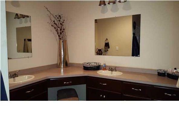 10465 Beverly Rd., Irvington, AL 36544 Photo 27