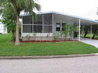 Home for sale: 515 Poinciana Cir., Vero Beach, FL 32966