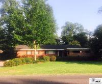 Home for sale: 1206 Glenmar Avenue, Monroe, LA 71201