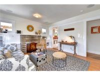 Home for sale: Park Avenue, Long Beach, CA 90804