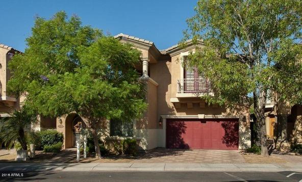 5120 N. 34th Pl., Phoenix, AZ 85018 Photo 35