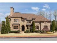 Home for sale: 3555 Rivers Call Blvd., Atlanta, GA 30339
