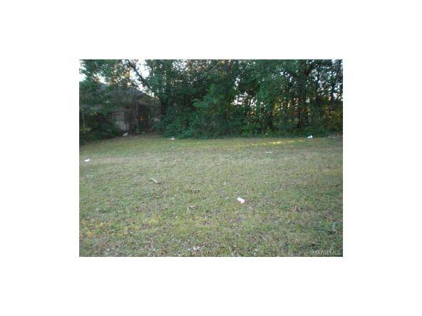 1747 Oak St., Montgomery, AL 36108 Photo 3