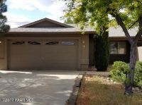 Home for sale: 7438 E. Horseshoe Ln., Prescott Valley, AZ 86314