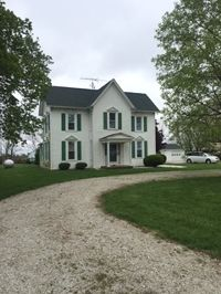 Home for sale: 3523 E. 300 S., Oxford, IN 47971