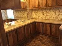 Home for sale: 34450 Pinewood Ln., Lebanon, OR 97355