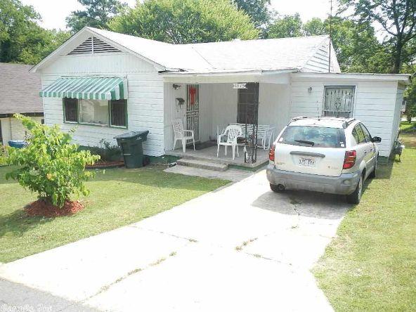 1815 Johnson, Little Rock, AR 72204 Photo 2