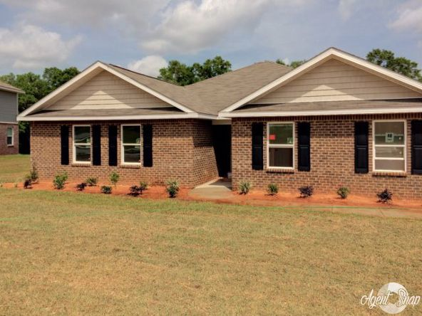 12223 Cressida Loop, Daphne, AL 36526 Photo 1
