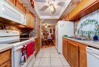 Home for sale: 7444 Highpoint Blvd., Brooksville, FL 34613