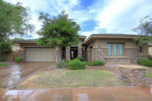 12796 W. Oyer Ln., Peoria, AZ 85383 Photo 28