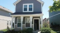 Home for sale: 2613 Valentine Ln., Junction City, KS 66441