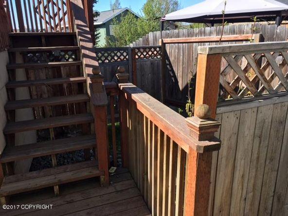2029 Cannoneer Cir., Anchorage, AK 99507 Photo 18