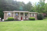 Home for sale: 218 Harpeth Hills Dr., Kingston Springs, TN 37082