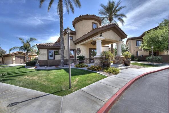 10136 E. Southern Avenue, Mesa, AZ 85209 Photo 15