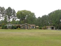 Home for sale: 2025 Old Springville Rd., Springville, TN 38256