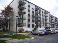 Home for sale: 9731 North Fox Glen Dr., Niles, IL 60714
