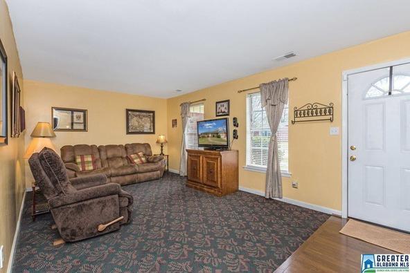 413 Morningside Dr., Sylvan Springs, AL 35118 Photo 27