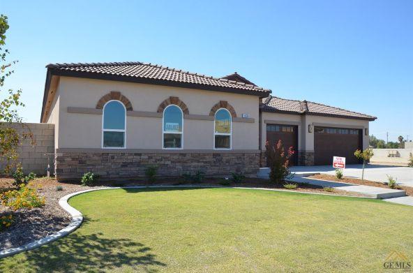 14305 Prestonbrook Dr., Bakersfield, CA 93314 Photo 4