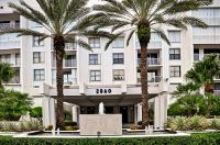 Home for sale: 2860 S. Ocean Blvd. Unit # 3010, Palm Beach, FL 33480