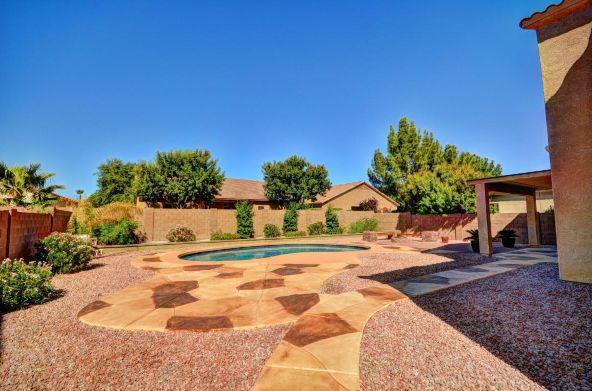 13002 W. Campbell Avenue, Litchfield Park, AZ 85340 Photo 41