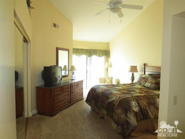 41547 Princeville Ln., Palm Desert, CA 92211 Photo 8