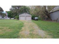 Home for sale: 0 E./Second St. & S./Johnson Ave., Lincoln, DE 19960