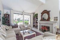 Home for sale: 78970 Montego Bay Cir., Bermuda Dunes, CA 92203